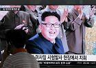 """""""Mamy potwierdzoną zdolność zaatakowania w sposób globalny USA w teatrze działań na Pacyfiku"""""""