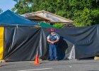 Nowe szczeg�y makabrycznej zbrodni w Australii. W zwi�zku z zab�jstwem aresztowano 37-latk�
