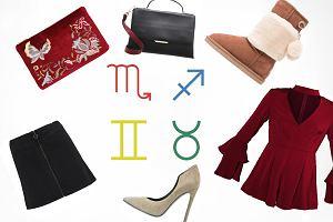 Znak zodiaku decyduje o tym, co lubimy nosić. Nie wierzysz? Sprawdź [MODOWY HOROSKOP 2017]