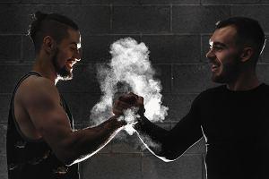 Trening Spartakusa - na czym polegają ćwiczenia i jakie dają efekty?