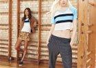 3 modne trendy wiosna 2015: to warto kupi� na zimowych wyprzeda�ach!