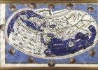 Jak tworzono XV-wieczne Google Maps