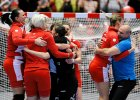 Mistrzostwa Europy piłkarek ręcznych. Czy Polki mają szansę na medal?