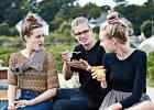 Porz�dek, beztroska i jedzenie - takiej Danii trzeba do�wiadczy�