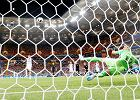 Mundial 2018. Islandia - Chorwacja 1:2. Perisić zagwarantował pierwsze miejsce, Islandia wraca do domu