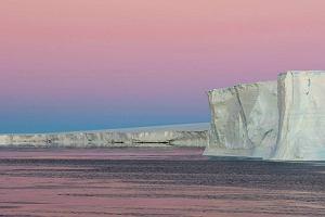 """Dzisiaj """"Gazeta Wyborcza"""" wysy�a swojego korespondenta do Arktyki. Dlaczego to robimy?"""