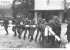 Agresja hitlerowskich Niemiec na Polsk�