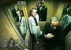 """Scotland Yard ma nowe informacje w sprawie wypadku ksi�nej Diany. """"Nie wznawiamy �ledztwa"""""""