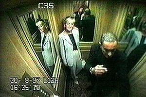"""Scotland Yard ma nowe informacje w sprawie wypadku księżnej Diany. """"Nie wznawiamy śledztwa"""""""