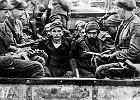 Ukraińcy o polskim ludobójstwie