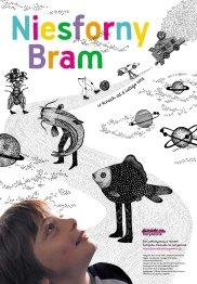 Niesforny Bram - baza_filmow