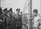 Niemcy chcą przyznać byłym jeńcom z Armii Czerwonej finansową rekompensatę. Wyasygnowano już środki