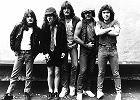 Malcolm Young nie żyje. Gitarzysta i założyciel legendarnego AC/DC miał 64 lata