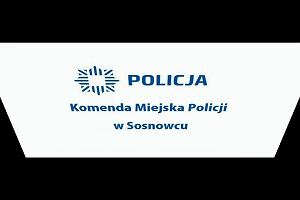 Sosnowiec. Policja odkryła kilogram marihuany w restauracji