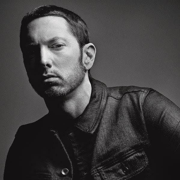 Ćwiczenia to samo zdrowie. Każdy marzy o idealnej sylwetce ale nie dla każdego ćwiczenia to ulubiony sposób na życie. Wylewanie ciężkich potów, można sobie uprzyjemnić słuchając motywujących kawałków. Okazuje się, że najlepiej na eliminację naszej tkanki tłuszczowej działa. Eminem!