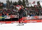 PŚ w biegach. Kowalczyk szósta na 5 km stylem klasycznym w Falun