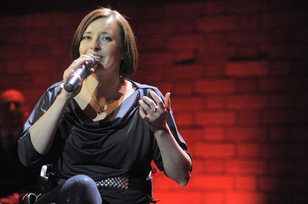 Monika Kuszyńska, 2010-12-02