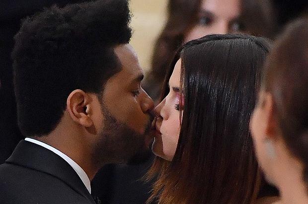 Selena Gomez i The Weeknd rozstali się. Są przynajmniej dwie osoby, które ta informacja mogła ucieszyć: Justin Bieber i Bella Hadid. Dowód? Wystarczy spojrzeć na Instagram modelki.