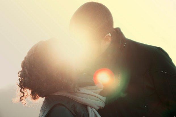 Dobry przyjaciel - najlepszy partner na resztę życia?; źródło pexels.com