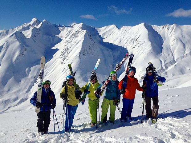 Zdjęcie numer 6 w galerii - Jak tanio wyjechać na narty? [PORADY, KALKULACJE]