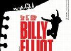 """Będzie hit? Premiera widowiska """"Billy Elliot"""" w Teatrze Rozrywki"""