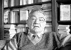 Przyjaciel Moskali. W 10. rocznicę śmierci Wiktora Woroszylskiego