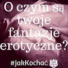 http://bi.gazeta.pl/im/a7/e2/13/z20850855IA.jpg