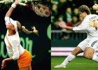 Sportowy top 10: zmarnowane wielkie talenty