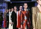 Pracują dzień i noc, żeby pomóc polskim projektantom zaistnieć w Ameryce. W NYC właśnie trwa Polish Fashion Week