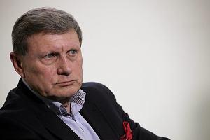 Obalmy mity o Balcerowiczu
