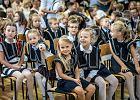 Pawlicki: Co się stanie z naszą klasą