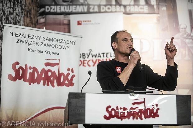 Pawe� Kukiz