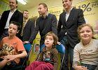 """""""Wiadomości"""" atakują organizacje pozarządowe. Skończy się jak u Putina?"""