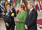 """A więc jednak - kraje, które nie przyjęły uchodźców, stracą środki unijne? Merkel: """"Solidarność to nie ulica jednokierunkowa"""""""
