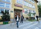 Wielkie zmiany <strong>we</strong> wrocławskiej oświacie za 100 mln zł. Co się stanie z gimnazjami? [LISTA]