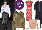 Nowo�ci z luksusowych butik�w - poznaj nasze typy