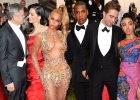 Met Gala 2015: Najbardziej eleganckie pary na czerwonym dywanie