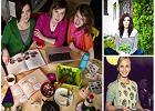 Blogerki kulinarne - jak wygl�da ich praca od kulis?