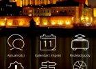 Toru� ma najlepsz� mobiln� aplikacj� miejsk� w Polsce