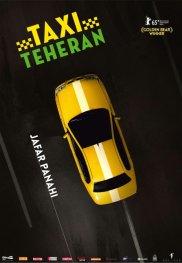 Taxi-Teheran - baza_filmow