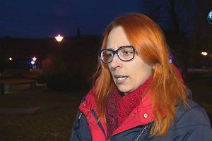 Świadek rasistowskiego incydentu w Bydgoszczy: Obelgi były bardzo drastyczne, z przekleństwami