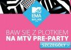 """Regulamin konkursu """"Baw si� z gwiazdami! Wygraj zaproszenia na MTV EMA PRE-PARTY w Warszawie na Torze Wy�cig�w Konnych S�u�ewiec w Warszawie"""""""