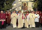 Sejm: rok 2017 rokiem 300-lecia Koronacji Obrazu Matki Bożej Częstochowskiej. A tłumaczenie?