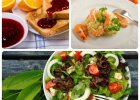 Kiedy najlepiej zje�� �niadanie, obiad i kolacj�? Badacze dok�adanie to policzyli!
