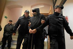 Jecha� po pijaku, narkotykach i bez okular�w. S�d ma akt oskar�enia w sprawie tragedii w Kamieniu Pomorskim