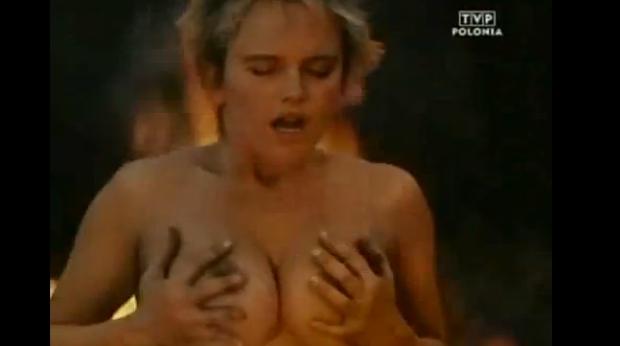 live porn filmy o sexu