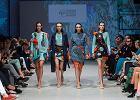 Znamy zwycięzcę 9. edycji Fashion Designer Awards