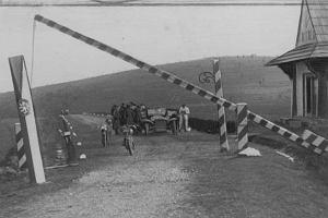 Czy w czerwcu 1945 roku mogła wybuchnąć wojna polsko-czechosłowacka?