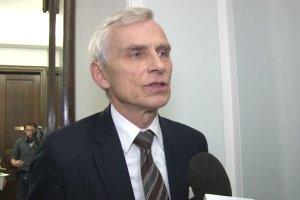 �wi�cicki o expose Szyd�o: Czeka nas druga Grecja. Tam te� podatki by�y niskie, a zarobki wysokie