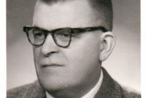 Dr med. J�zef Bronis�aw Mruk (1913-1976)